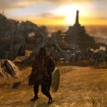 Durante releases graphical enhancement mod for Dark Souls II