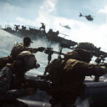 Battlefield 4 still suffering from bugs; DICE addresses multi-platform rubber-banding issue