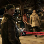 Ubisoft confirms Watch Dogs season pass with new trailer