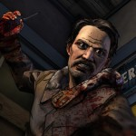 The Walking Dead Season 2 Episode 3 launches next week