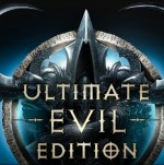 Diablo 3: Ultimate Evil Edition launches August 19 across all consoles