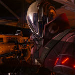 Latest Destiny dev diary details player customization and loot