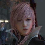 Lightning Returns: Final Fantasy XIII – Cheats and Exploits