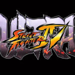 Capcom reveals the release dates for Ultra Street Fighter IV