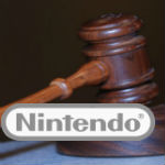 Dutch company sues Nintendo over two alleged patent infringements