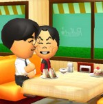 Nintendo's Lesson Regarding Tomodachi Life and the Lack of LGBT Relationships