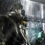 All Watch Dogs reviews under embargo until launch day next week