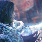 Warner Bros gives us a look at some of the weapons and runes in Shadow of Mordor