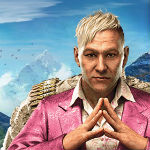 Details on Far Cry 4's plot and characters reportedly leaked