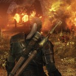 Witcher 3 Dev promises that there will be no platform-specific content