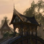 Elder Scrolls Online receiving its first major content update this week