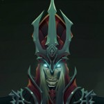 League of Legends: Karthus, The Deathsinger to receive huge visual upgrade