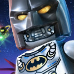 LEGO Batman 3: Beyond Gotham announced for Autumn 2014 release