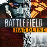 Battlefield Hardline confirmed by EA as gameplay trailer leaks onto the web