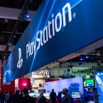 Sony's E3 press conference will be visible in theaters nationwide