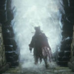 Alleged footage from Dark Souls studio's next game, Project Beast, surfaces