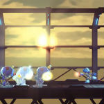 Comcept's newest trailer for Mighty No. 9 reveals fleshed-out gameplay and stages