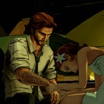 Telltale to bring The Walking Dead and The Wolf Among Us to PS4 and Xbox One