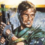 Konami authorizes free reboot of 1987 title Metal Gear
