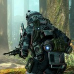 Sponsored Video + What the  Titanfall: Expedition DLC has to offer
