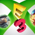 Analyzing Microsoft and its prospects for E3 2014
