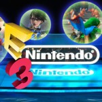 Analyzing Nintendo and its prospects for E3 2014