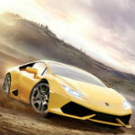 Forza Horizon 2 coming this fall to Xbox One and Xbox 360