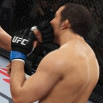 Sponsored Video + 3 Big Reasons EA Sports UFC Guarantees a Knockout