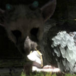 The Last Guardian listed as a 2014 PS3 release on Amazon