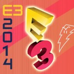 E3 2014 Video Game Coverage (News, Previews, Screenshots, Videos, and More)