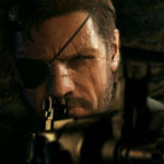 Hideo Kojima shows off the size of Metal Gear Solid V's world; new gameplay clip inside