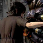 Final Fantasy XV and Kingdom Hearts III won't be at E3 this year, says Square Enix