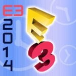 E3 2014: Press Conference Schedule (Microsoft, Sony, EA, Ubisoft, Nintendo, Konami)