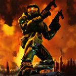 Halo: The Master Chief Collection bringing Halo 1-4 and more to Xbox One