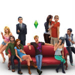The Sims 4 release date confirmed