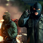 Battlefield Hardline beta now live on PC and PlayStation 4