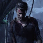 Uncharted 4: A Thief's End coming to PlayStation 4 in 2015