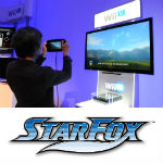Shigeru Miyamoto working on new Star Fox title alongside GamePad-centric Wii U projects