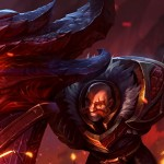 Riot Games: there will never be a League of Legends 2