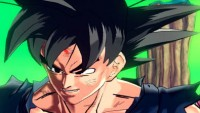 Dragon Ball Fans: Time to Get Hyped (E3 2014 Preview)