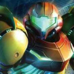Nintendo hopes to share news about 2D and 3D Metroid games 'in the near future'