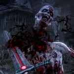 Hellraid's developers are going back to their roots, basing their monsters on European folklore