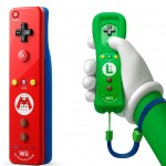 Nintendo wins yet another lawsuit targeting the Wii