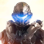 Fresh Halo 5 details reveal the name of the new Spartan and more about the Halo live-action series