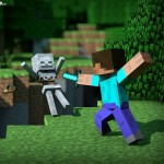Mojang's new server rules cause controversy among players, dismay by Notch