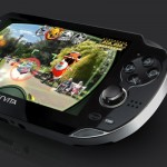 Sony's shifting the Vita's focus to indies and third-party games