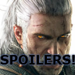CD Projekt RED 'strongly' advises fans to avoid leaked, spoiler-filled Witcher 3: Wild Hunt documents