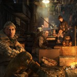 Metro Redux will launch August 26