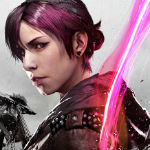 Standalone inFAMOUS: Second Son DLC, First Light, gets its release date