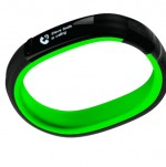 Want to test the new Razer Smartband for $1?  Razer's looking for volunteers